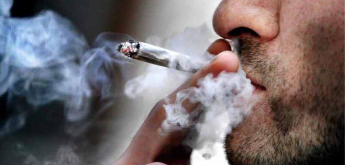 Les différentes étapes de votre métamorphose quand vous arrêtez la cigarette !