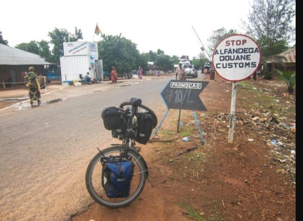 Incidents de Nianiao : La douane sénégalaise se dédouane, la victime inhumée dans son village en Guinée-Bissau