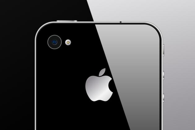 L'iPhone est un superbe smartphone... mais pas toujours un bon téléphone