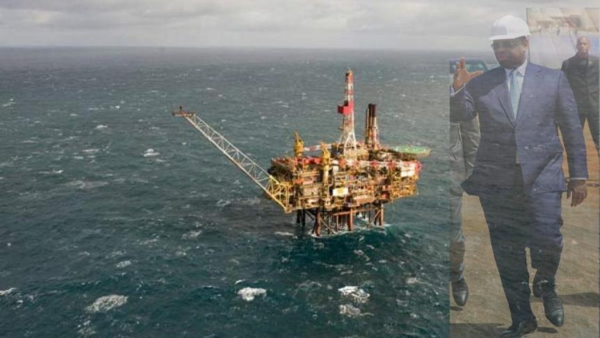 Pétrole et gaz du Sénégal : Violation du Code pétrolier