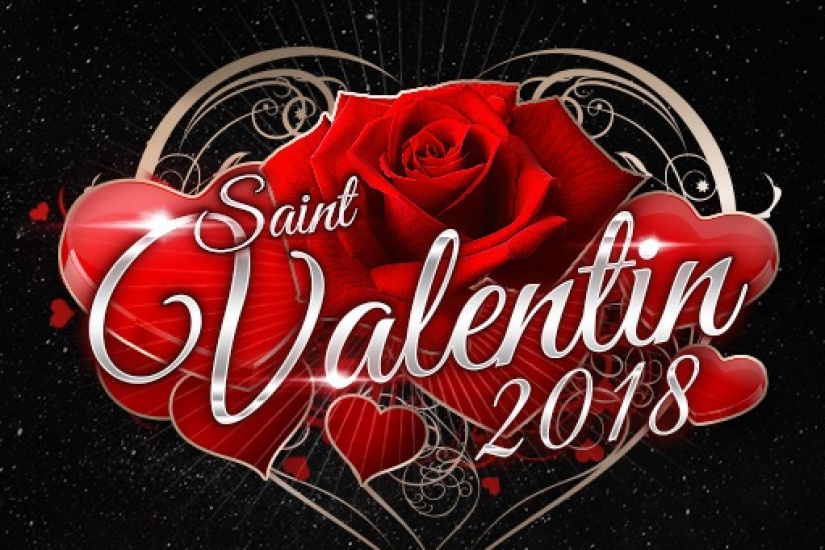 La Saint-Valentin, fait social ou trouvaille marketing ?