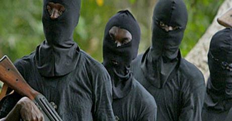 Affaire des touristes espagnoles ''violées''…