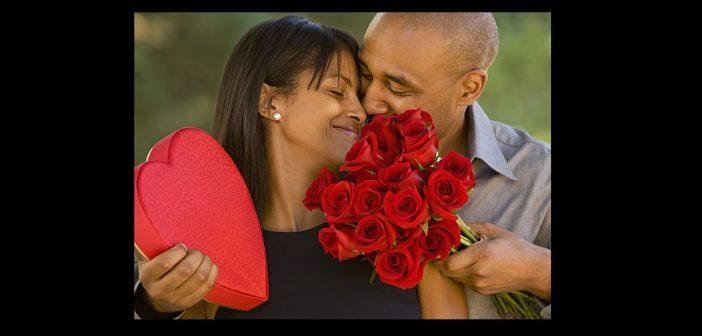 Confidence: « Il m'a dit qu'il était malade, et il s'est marié le jour de la Saint Valentin. »