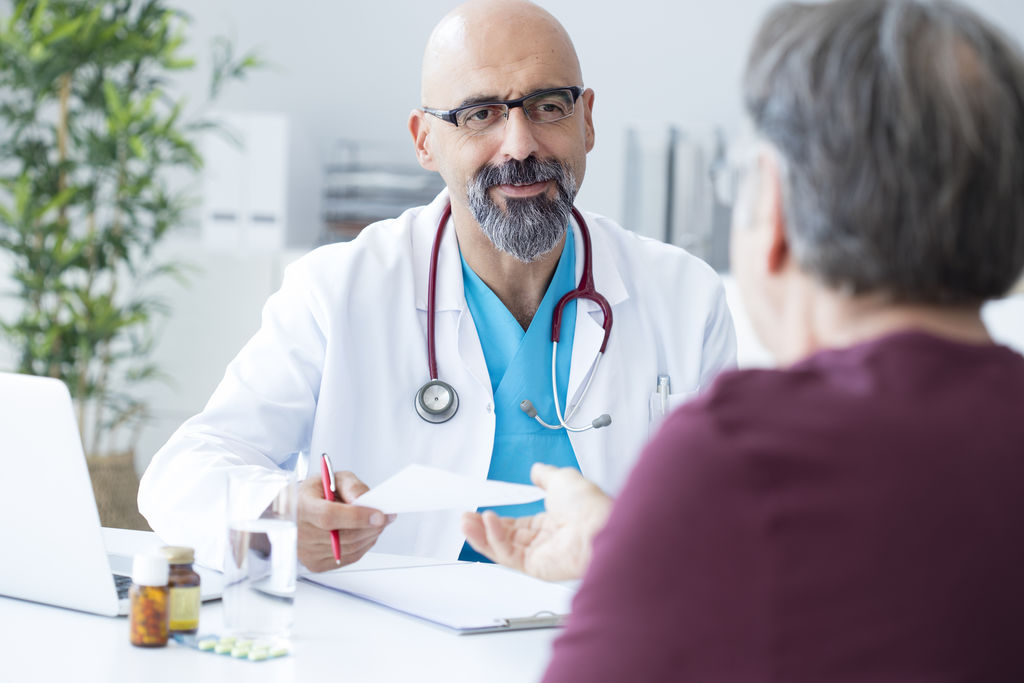 Cancer colorectal: un dépistage facile et efficace mais encore trop rare