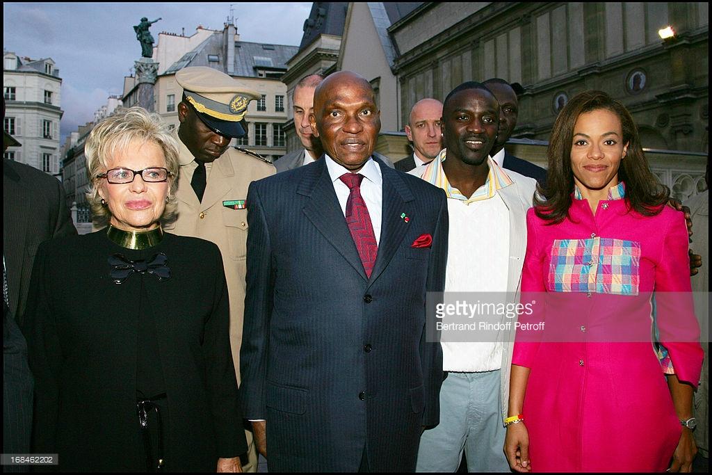 « Sindjély Wade doit être poursuivie, réprobation générale sur Idrissa Seck », soutient Ousmane Faye MWS (Communiqué)