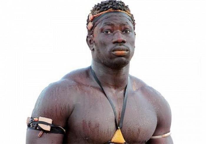 """Entretien Exclusif - Boy Niang sur sa relation avec Ama Baldé : """"Ama se trouve dans une..."""""""