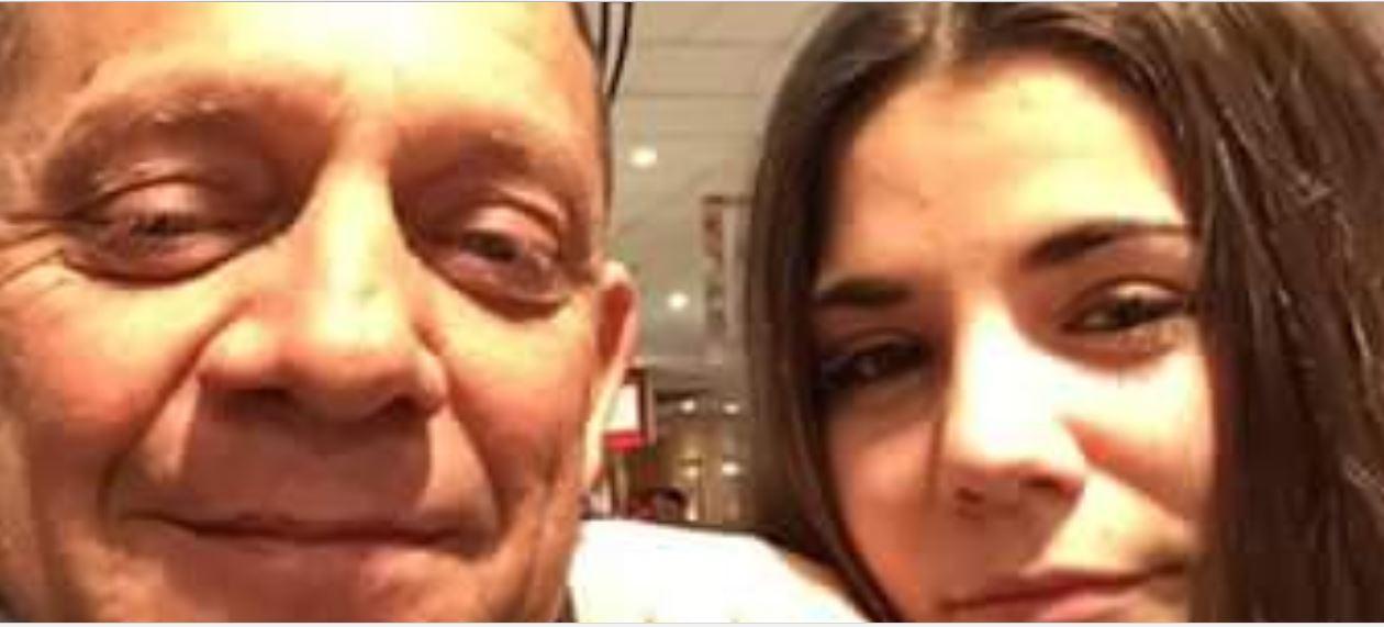 Alexia Blasi, la fille de Raphael Blasi qui s'est suicidé à Saly, brise le silence