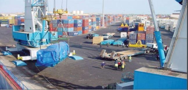 Scandale : 1,8 milliard volé entre la Douane et le Trésor ; des transitaires arrêtés…