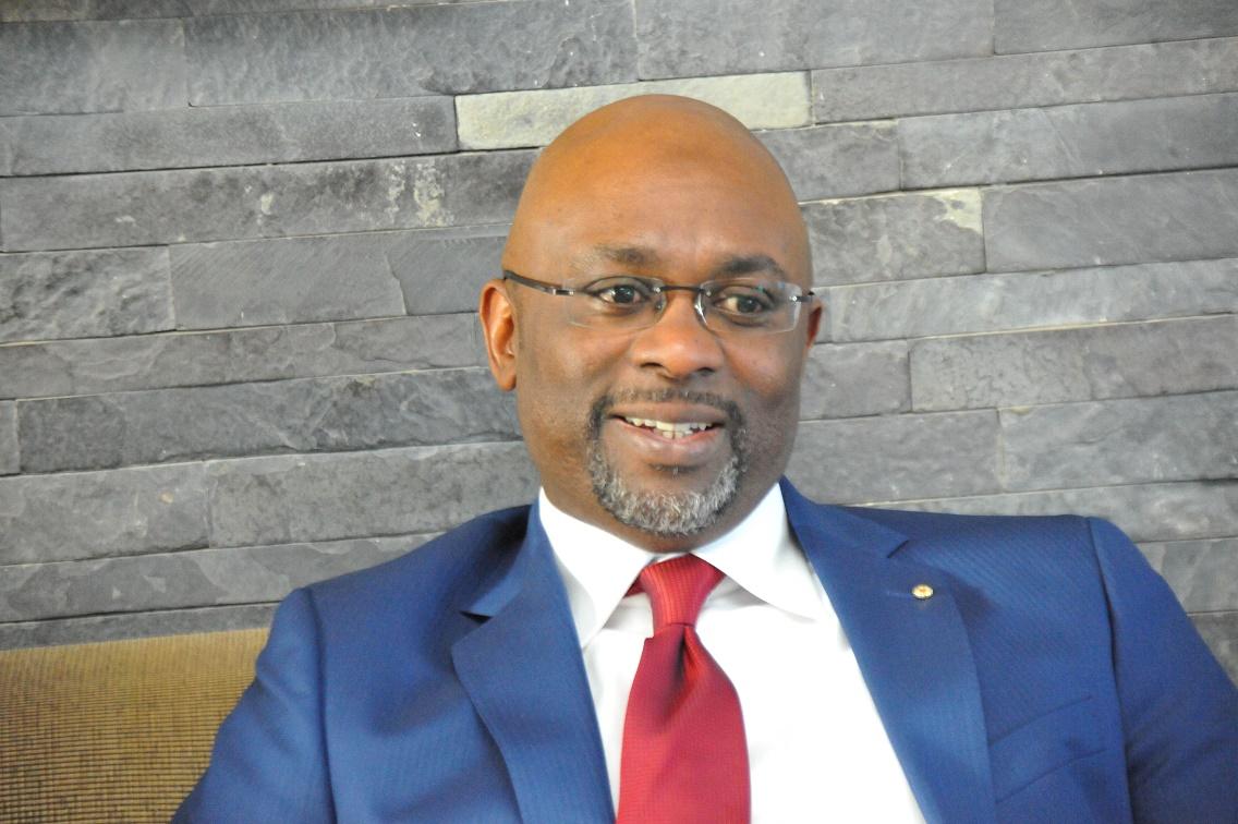 Cheikh Tidiane Bâ, Dg des Impôts et Domaines : «Il faut recentrer le débat sur le bilan du Président Macky Sall»