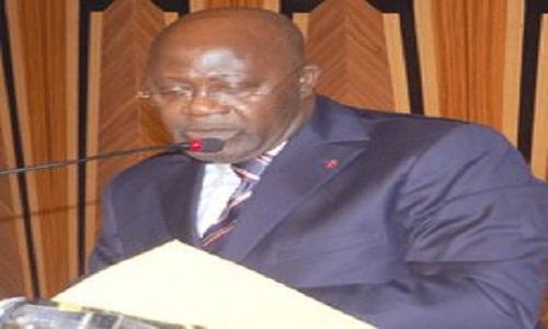 Affaire Khalifa Sall : L'ambassade du Cameroun condamne l'attitude de Me Kamga