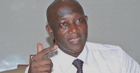 Serigne Mbacké Ndiaye, « si le Pds veut élire Karim Wade en 2024, il doit soutenir Macky Sall en 2019 »