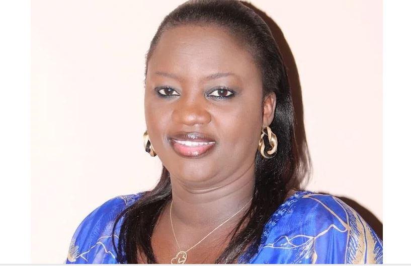 Macky Sall bombarde Yaye Fatou Diagne Mboup à la tête du Programme de Promotion de la Micro-finance Islamique au Sénégal