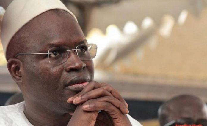 Saisine de la Cedeao : la bataille d'Abuja pourrait être transférée à Bamako en avril