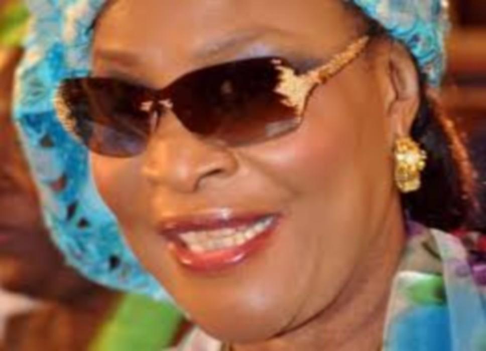 Biens mal acquis: Les secrets de l'ordonnance de non-lieu accordé à Aïda Ndiongue