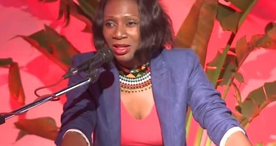 Gestion de la Sodav : Ngoné Ndour traînée devant l'Ofnac et le Procureur