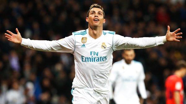 PSG / Real Madrid 1-2 :  C. Ronaldo et Casemiro éliminent les Parisiens en 1/8èmes de finale