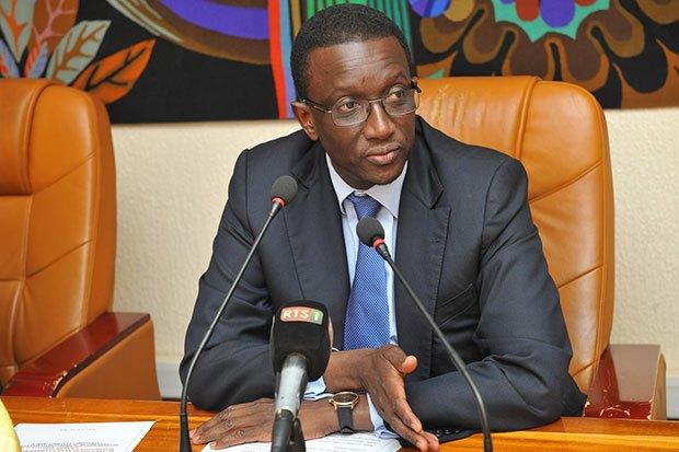 Financement destiné aux projets d'infrastructures du Pse : Le Sénégal lève 2,2 milliards de dollars à des conditions très favorables