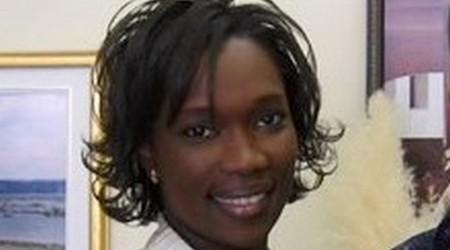 Journée de la Femme 2018 : les 10 femmes les plus influentes dans le social au Sénégal