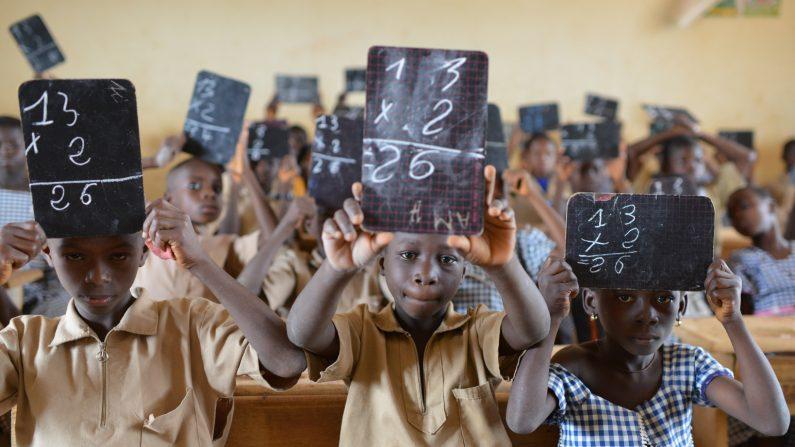 Résolution de la « grave crise de l'apprentissage » : L'Afrique appelée à mettre l'accent sur l'accessibilité et la qualité des services d'éducation