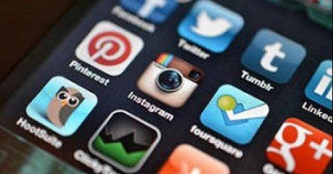 Complexes : attention aux réseaux sociaux
