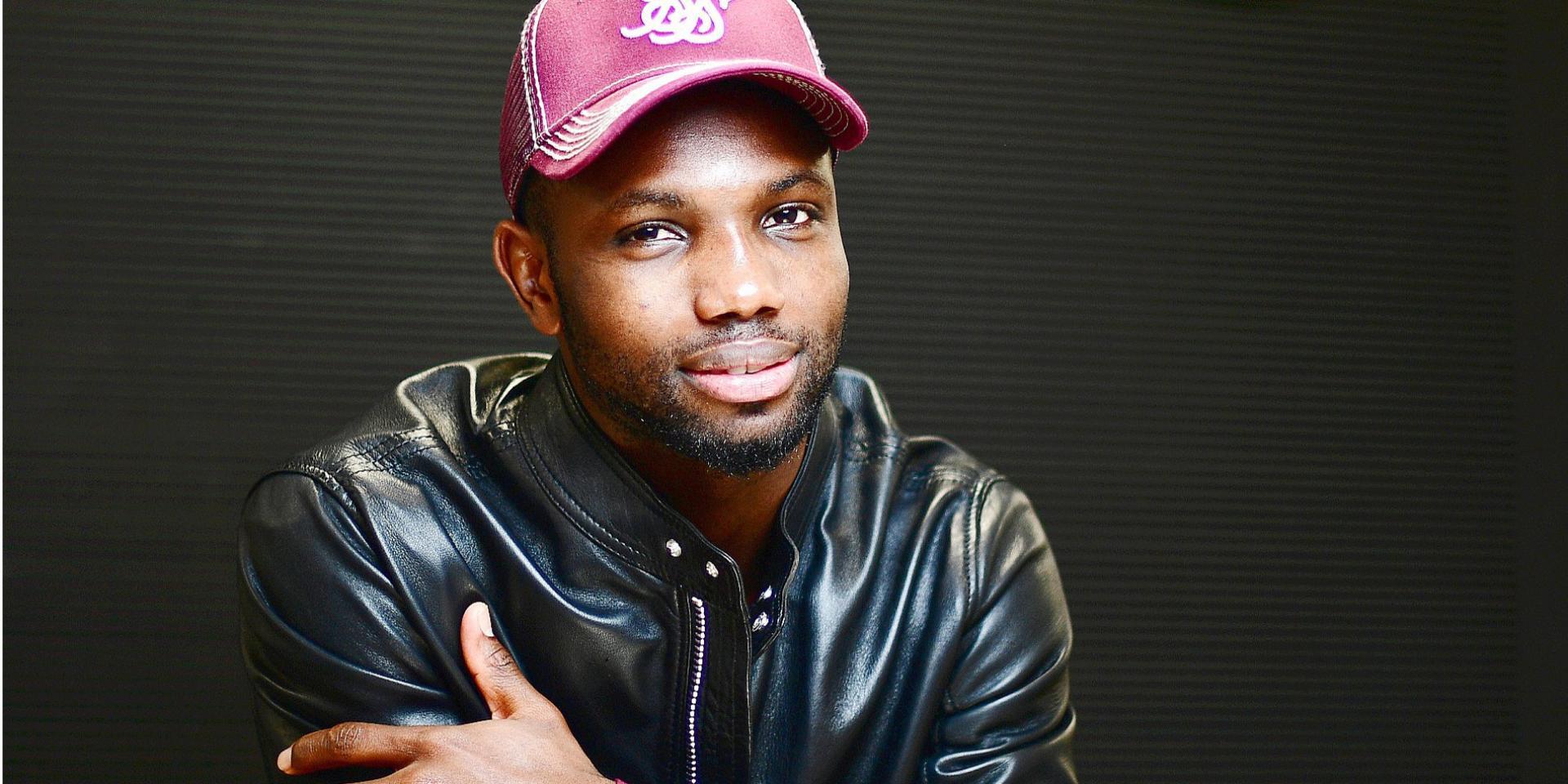 Moussa Konaté (Amiens SC) : « J'ai été arnaqué par les agents »