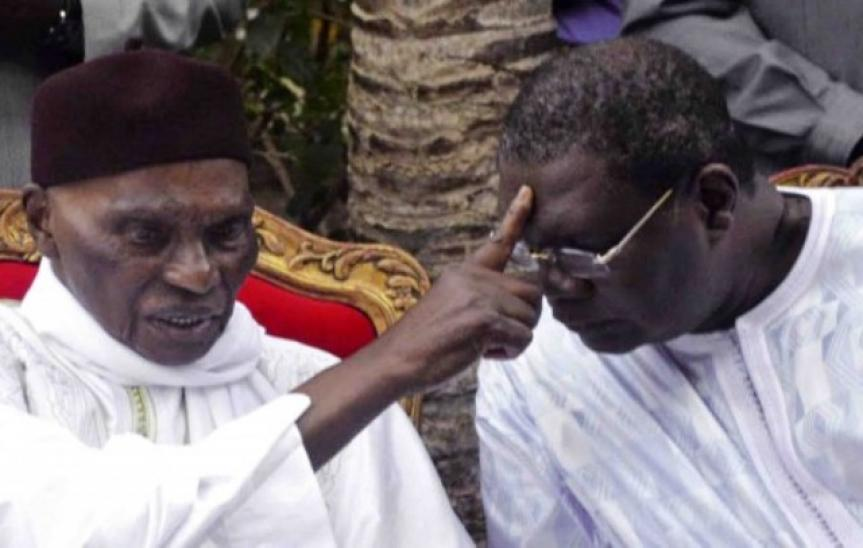 """Interdiction de manifestation au centre-ville: """"Le prétexte du prétendu respect de l'arrêté Ousmane Ngom ne saurait prospérer"""", selon le FPDR"""