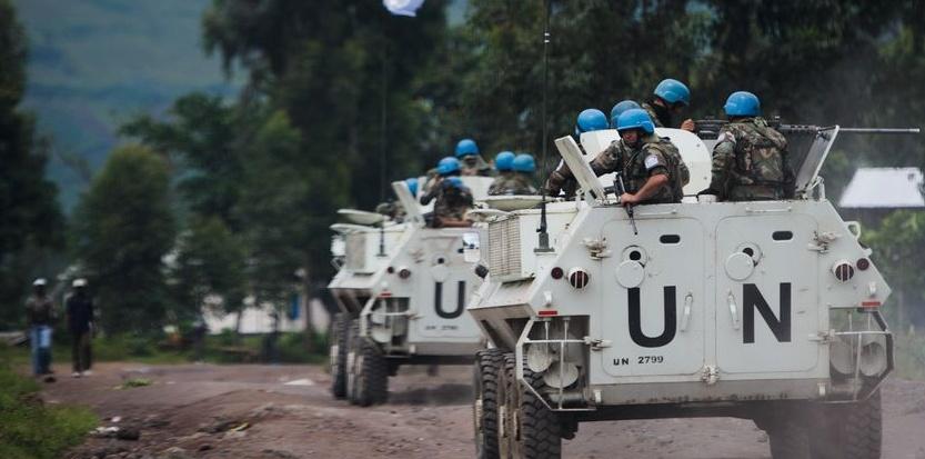 138 plaintes pour abus sexuels en 2017 reçues par l'ONU