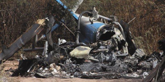 Crash de Missirah : le Président Macky Sall annule ses déplacements