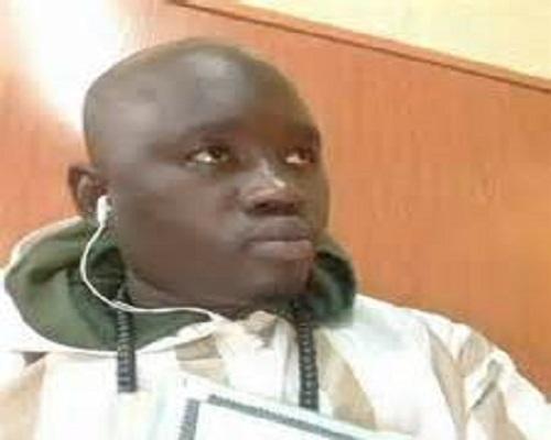 Décès de Mame Mbaye Ndiaye à Madrid : Le Sénégal exige une enquête des autorités espagnoles