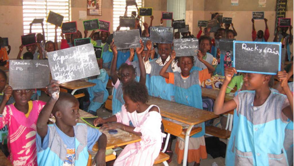 Conséquences économiques des grèves dans l'éducation : 500 milliards de francs Cfa perdus par an