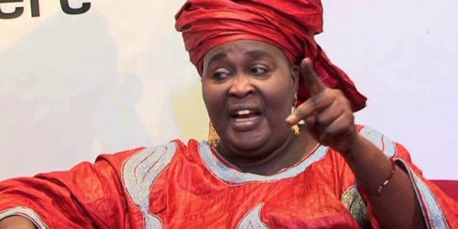 """Woré Sarr: """"Si Macky ne fait pas gaffe, il aura le même sort que Abdoulaye Wade"""""""