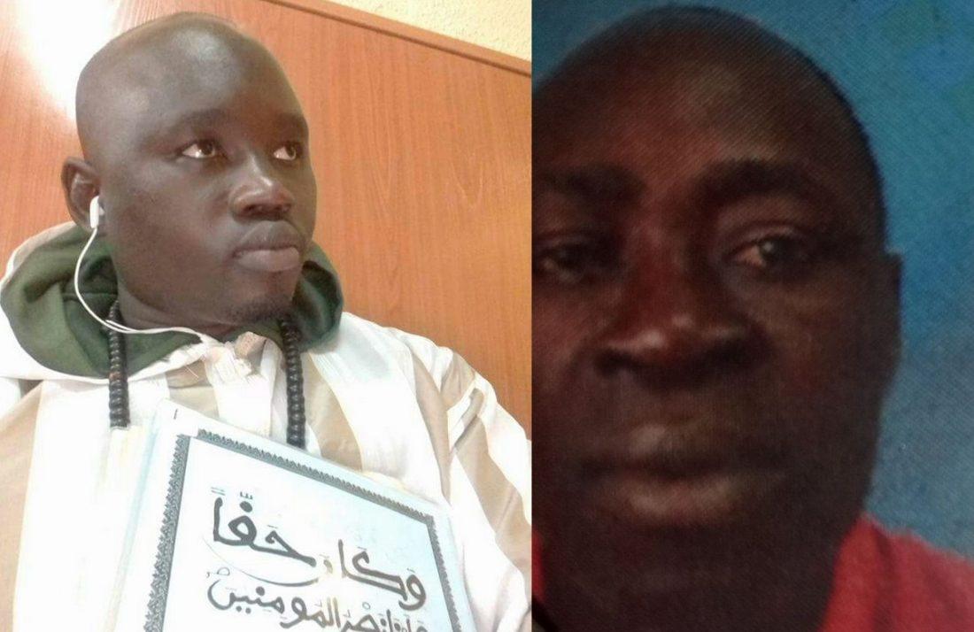 """Décès de Sénégalais à Madrid : Dakar exige une """"enquête impartiale"""""""
