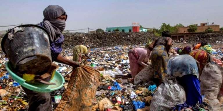 Chômage, précarité, fragilité et pauvreté : Les maux de la vulnérabilité des jeunes