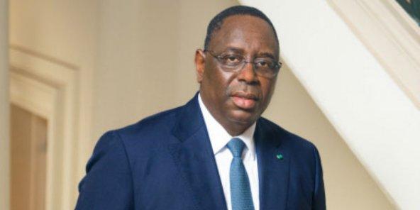 Sénégal : le Président Macky Sall appelle à « traquer » les tueurs d'enfants