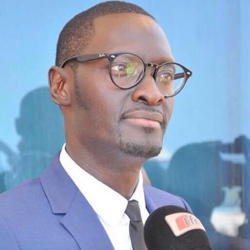 Me Abdoulaye Tine sur le parrainage : « C'est un projet d'attentat au pluralisme démocratique au Sénégal »