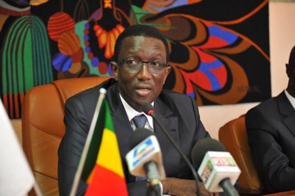 Paiement de la dette intérieure: Le Trésor dégaine 60 milliards de  FCfa