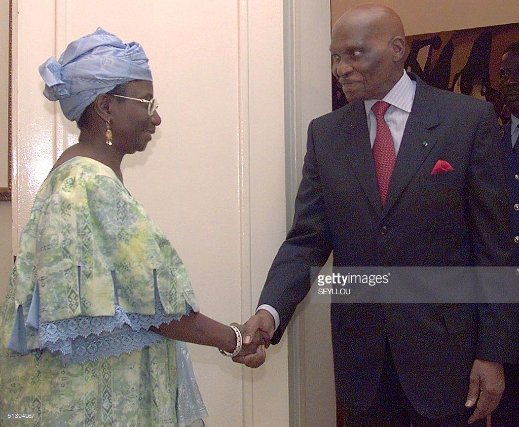 Projet de loi modifiant la loi n°2002-08 du 22 février 2002 : Vers une modification de la loi de Wade et Mame Madior Boye sur les Pensions civiles et militaires de retraite
