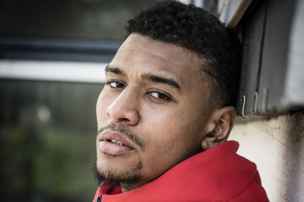 Santy Ngom (FC Nantes), le Canari s'envole enfin