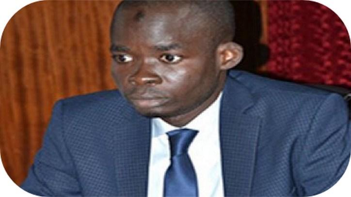Autorités épinglées par les organes de contrôle: Le  Forum du Justiciable saisit le Procureur, mardi prochain