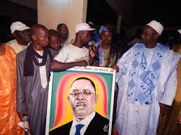 Présidentielle 2019 : Moussa SOW initie « l'opération commando » !