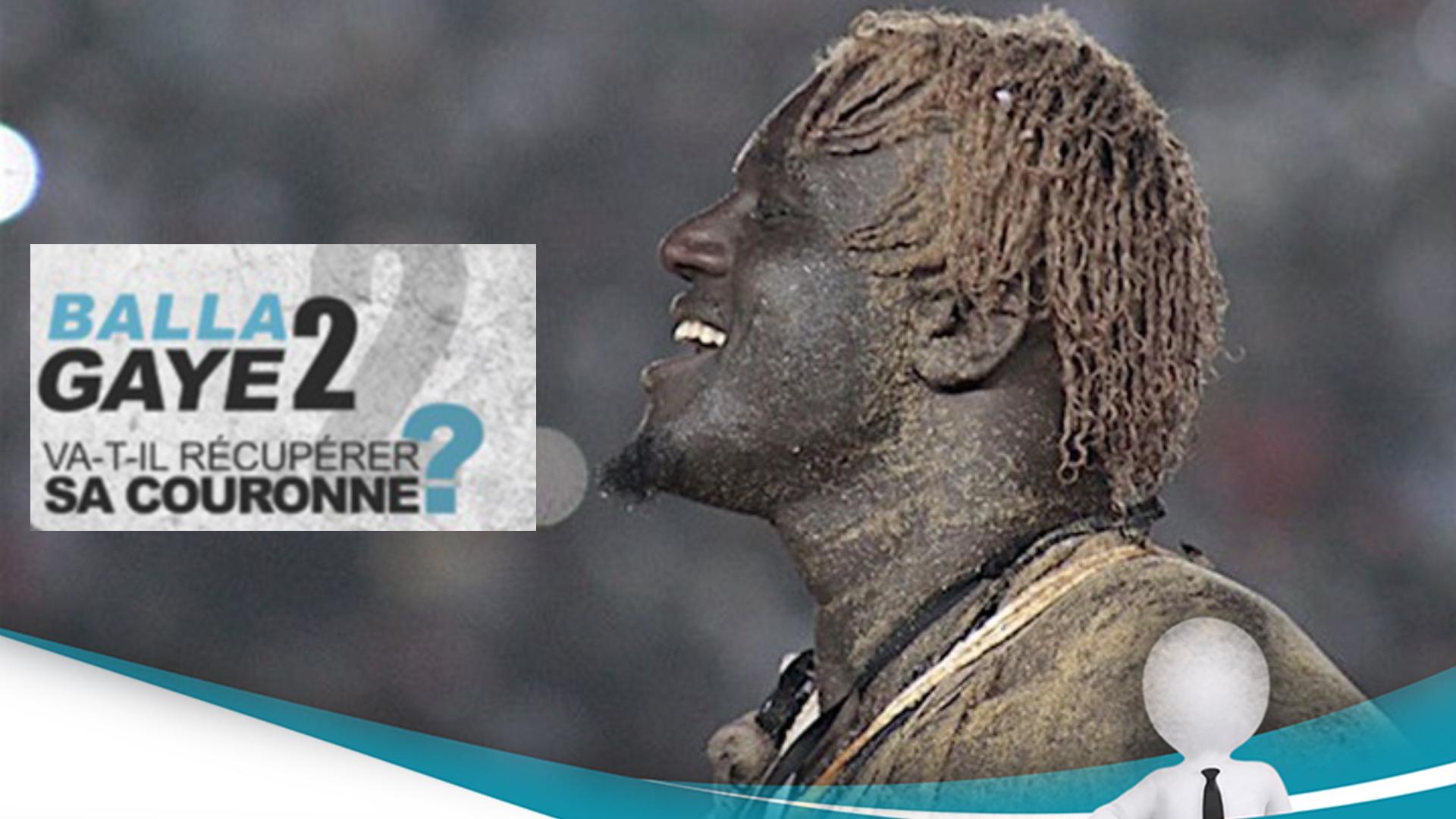 Le Lion de Guédiawaye est de retour : Balla Gaye 2 va-t-il récupérer sa couronne de roi des arènes ? (Décryptage Leral.net)