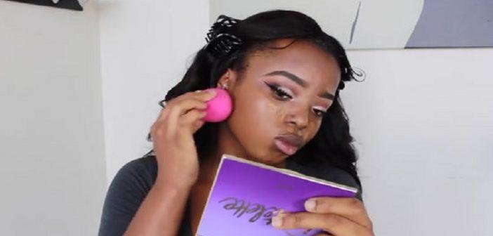 Beauté: 5 erreurs de maquillage que toutes les femmes doivent éviter