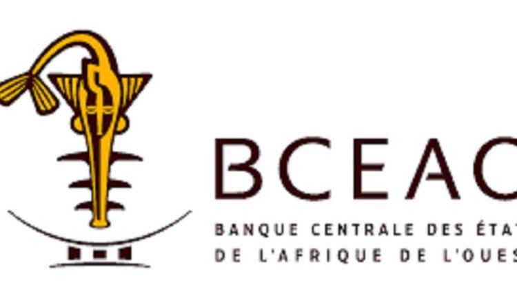 Dossier Arnaques bancaires au Sénégal : Quand les banques de crédit s'opposent à la BCEAO