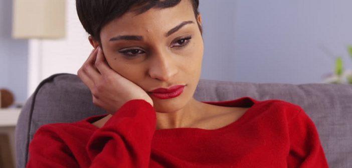 Confidence: « Mon mari spirituel est en train de ruiner ma vie »