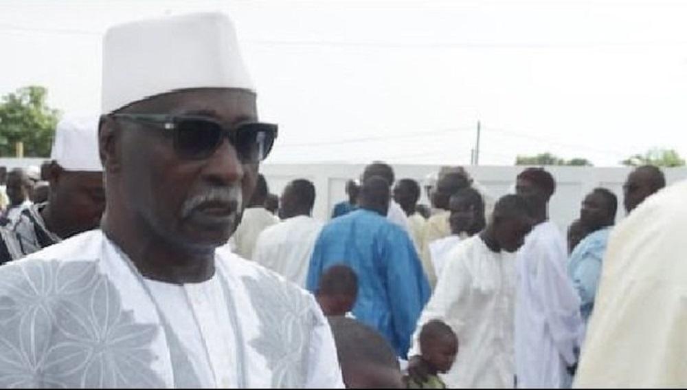 Malgré la médiation de Serigne Mbaye Sy Mansour, les enseignant déroulent : Débrayage ce mardi, grève totale mercredi, jeudi et vendredi