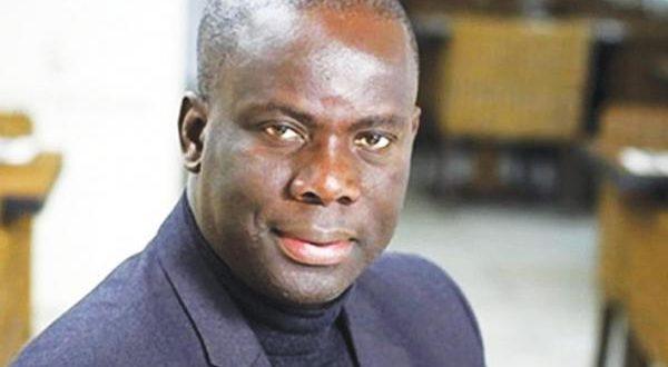 L'offre de Malick Gackou pour convaincre les Sénégalais