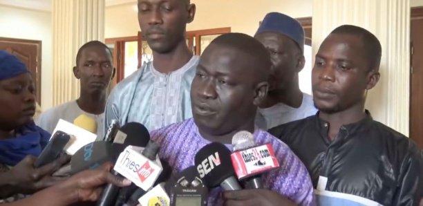 Crise scolaire : La base rejette le «Ndiguel » du Khalife des Tidjanes et déchire la proposition de Macky Sall