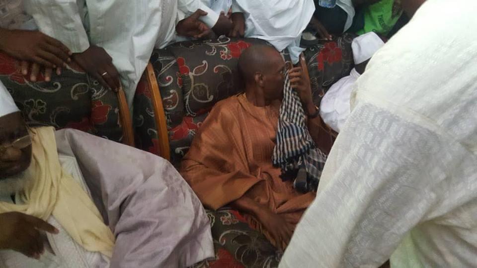 """Résultat de recherche d'images pour """"Abdoulaye Daouda Diallo et Cheikh Oumar Hanne"""""""