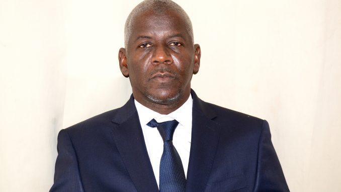 Mamadou Thierno Talla, gérant du Groupe 3M-COMM: «Le PSE est le plan de 15 millions de Sénégalais»