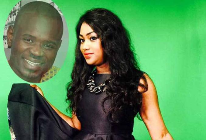 Carnet rose : Kya Aïdara Diallo a accouché vendredi, Yéwoulène